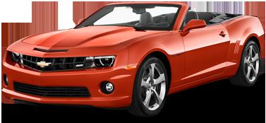 Car rental broker france